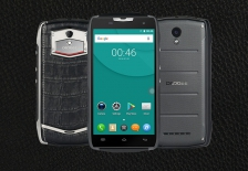 Doogee T5: le smartphone double usage au prix abordable