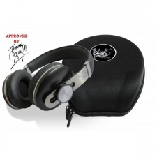 Casque Bluetooth Tatoo de Black Panther City: la musique avec style